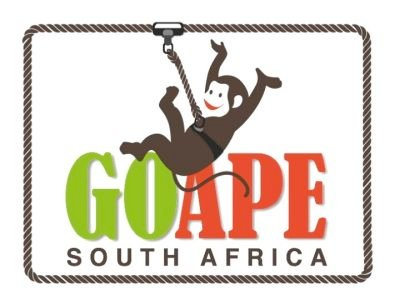 Go Ape South Africa