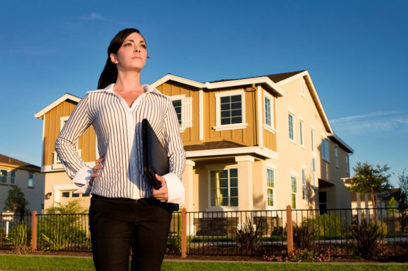 Common Mistakes You Should Avoid in Purchasing Your First Home
