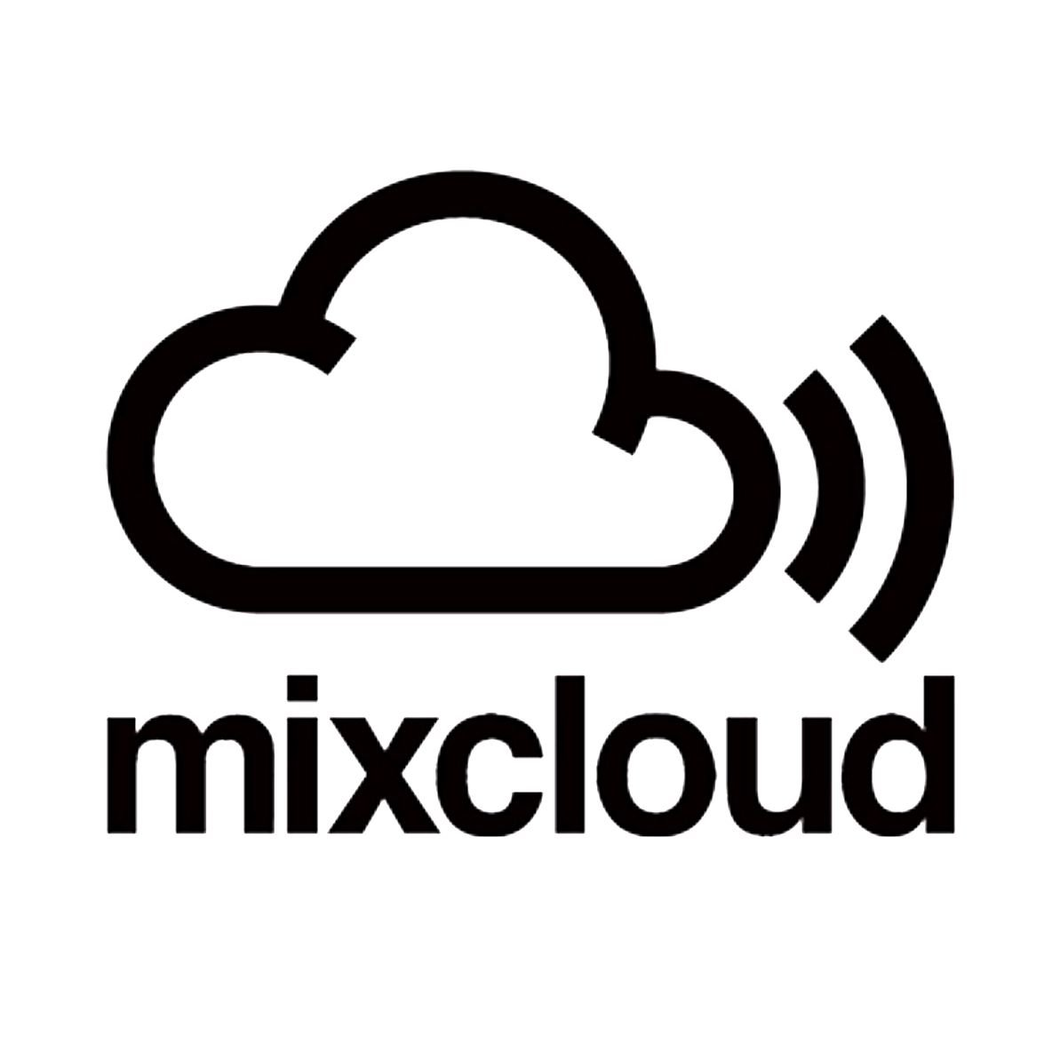 Listen to Being on Mixcloud