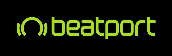 BICYCLE CORPORATION Biography on Beatport