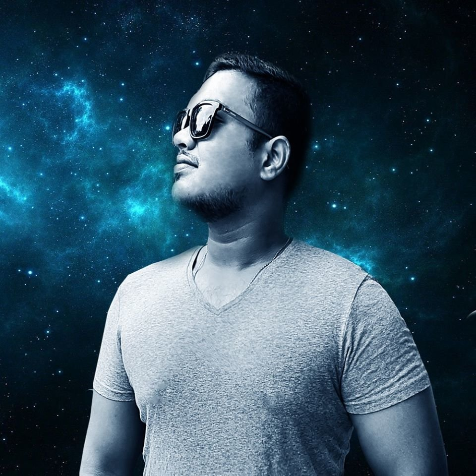Rumesh Profile Picture