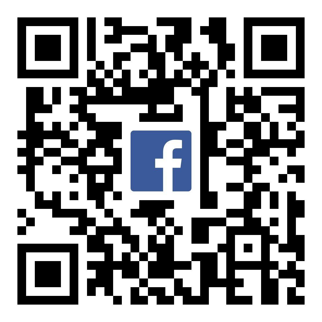 https://www.facebook.com/events/2898903490152710/