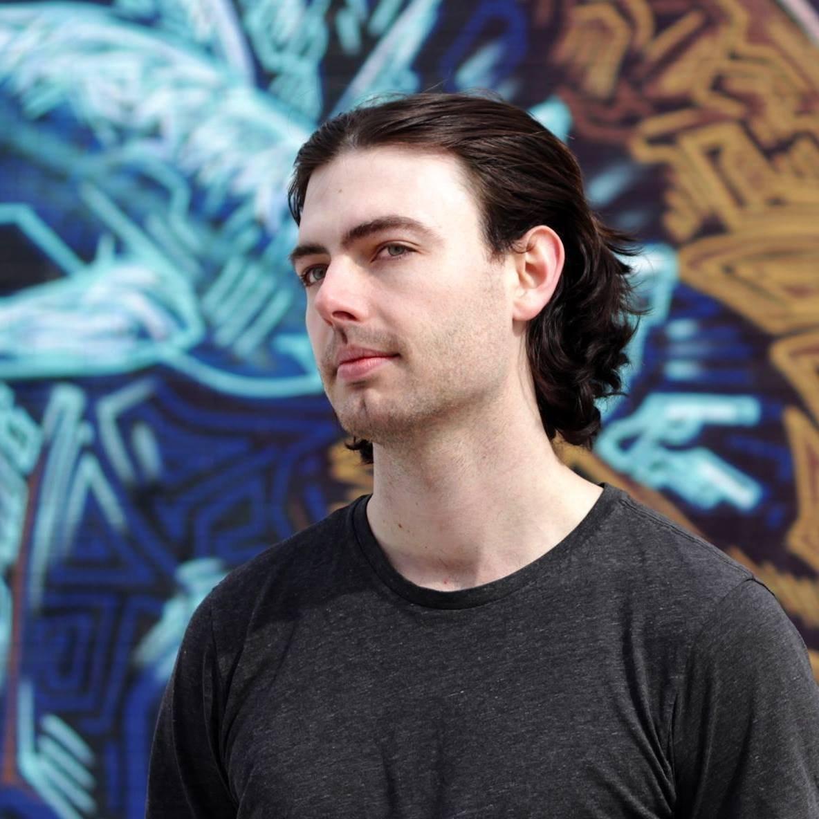 Waxman profile picture