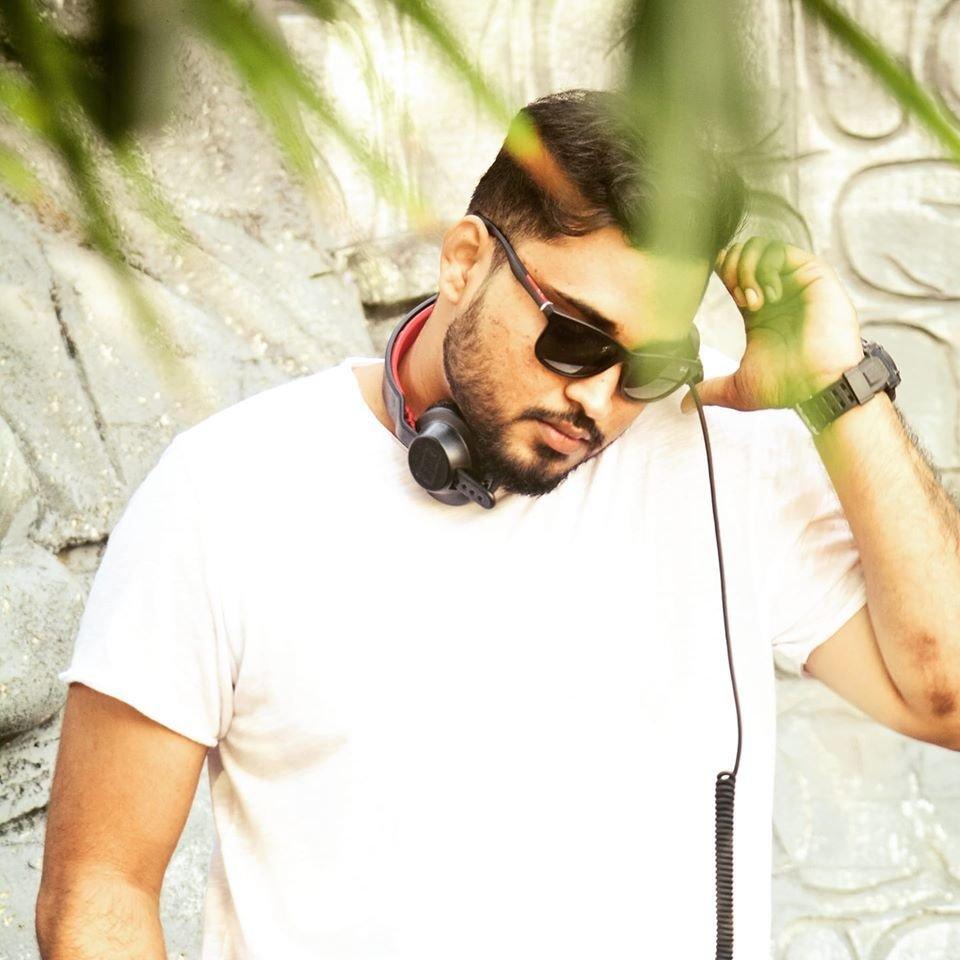VegaZ SL Profile picture