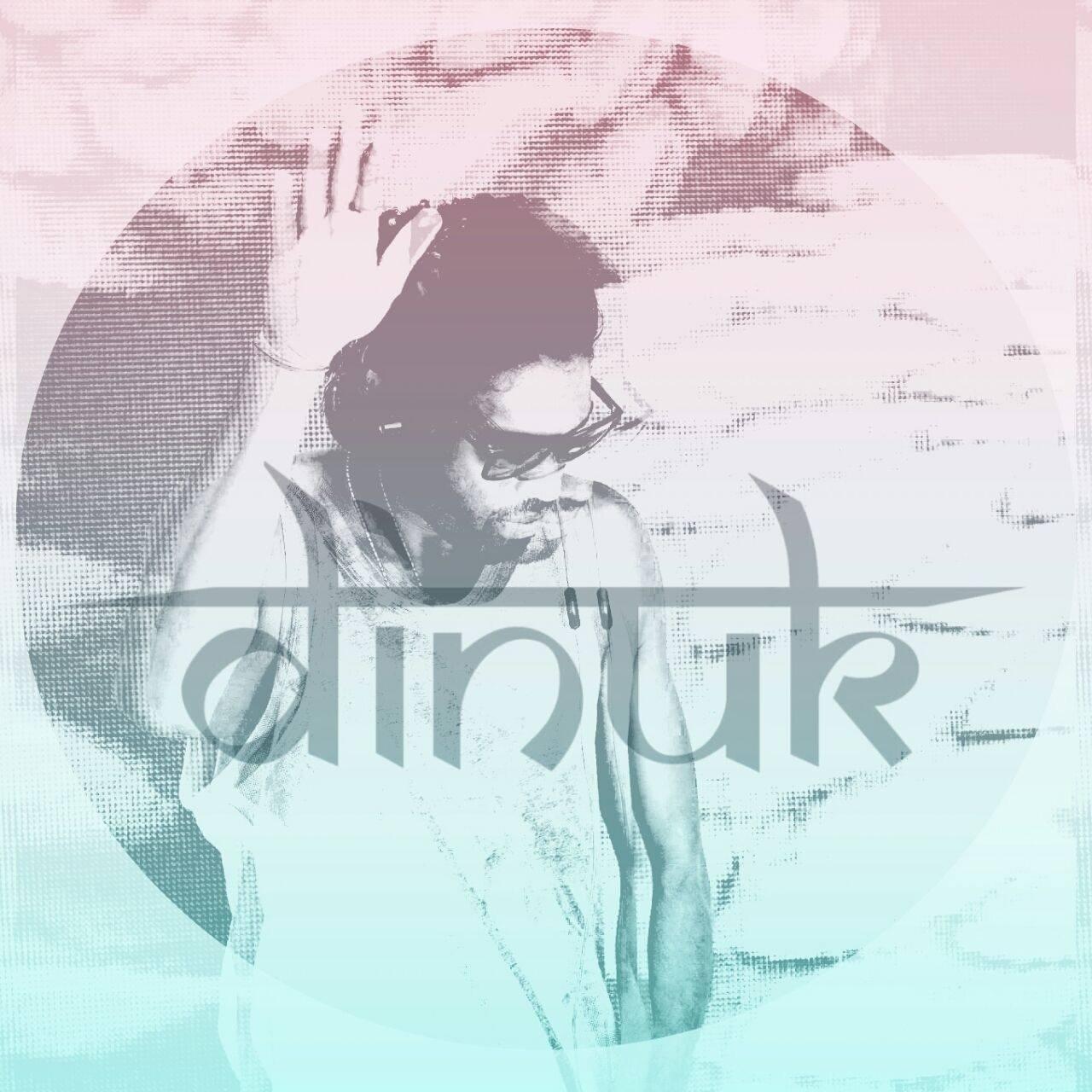 Dinuk profile picture