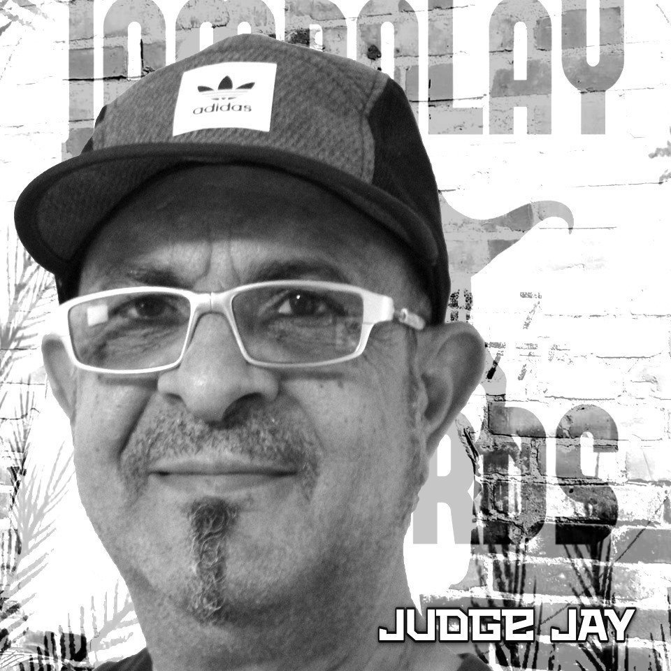 Judge Jay Profile Picture