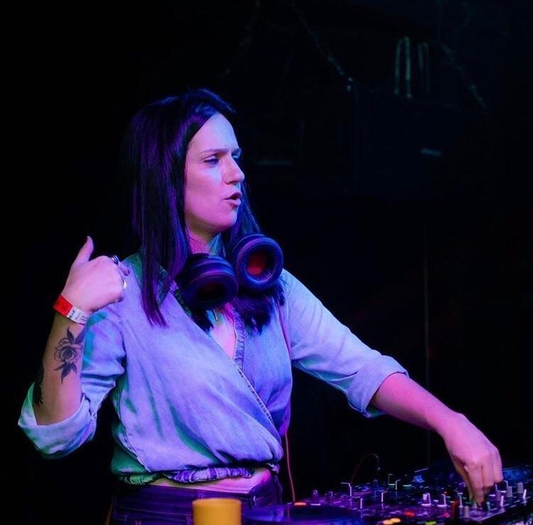 Geysa Spinelli - Wilson Suarez - Scientific Sound Asia