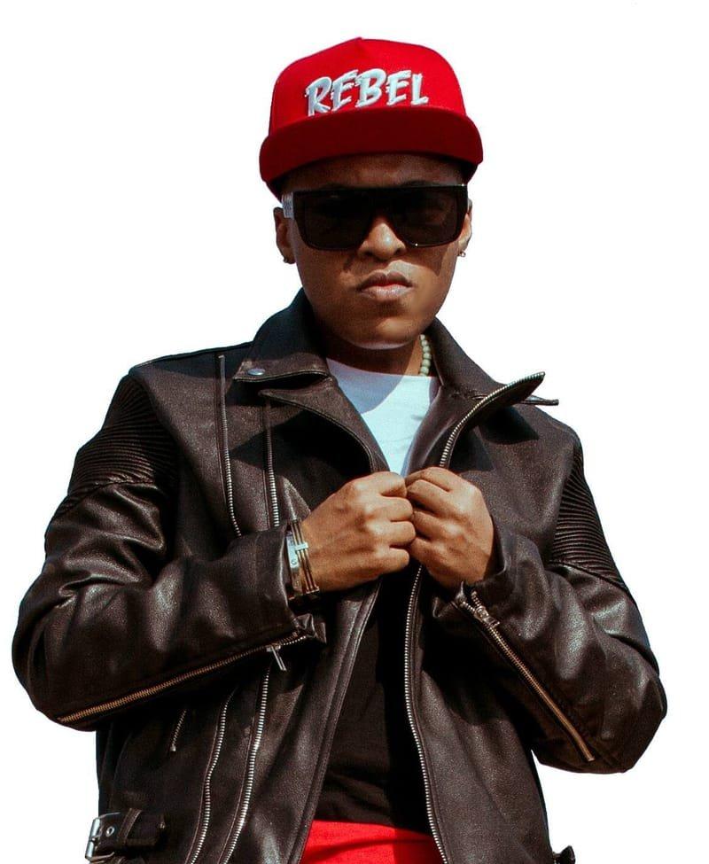 DJ Arsan