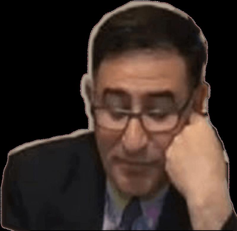 السفير عادل الاسدي