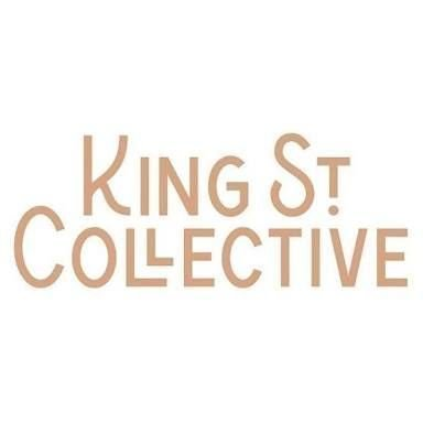 King St. Collective
