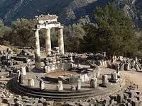 Itea(Delphi)  Oracle. 16.05.2018