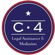 C4 Legal Assistance and Mediation