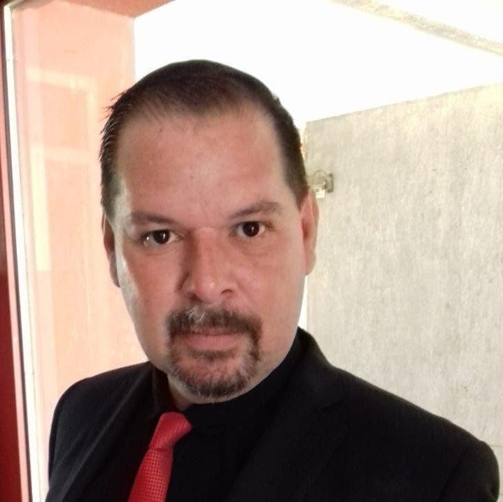 Martín Trabucco