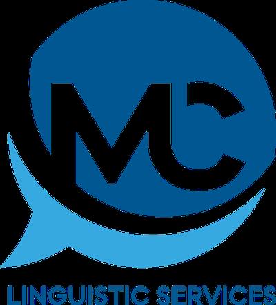 MC Linguistic Services