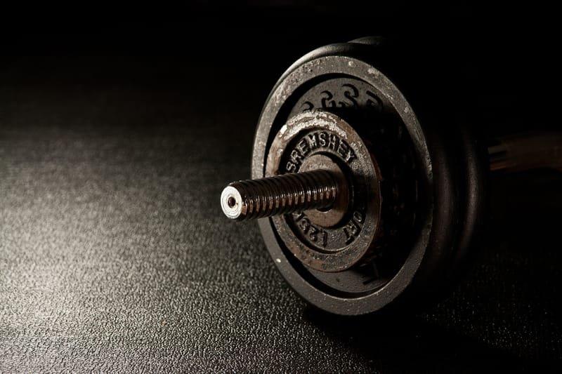 S10 Fitness