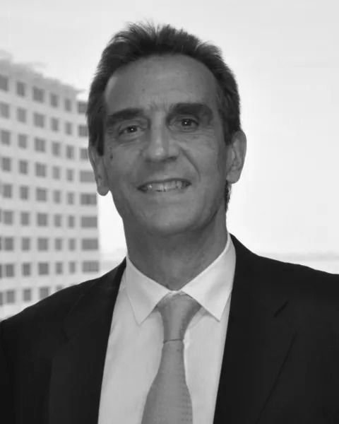Stefano Tome