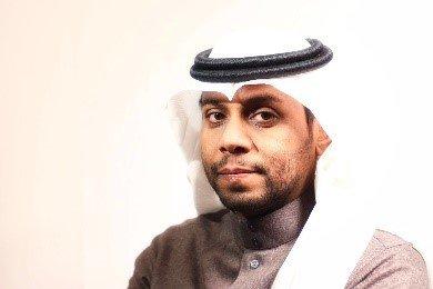 Ahmed Al Bakr