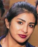 Karin Mercado