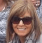 Susana Delicio