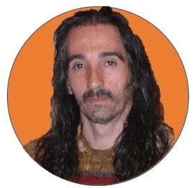 Guillermo del Curto