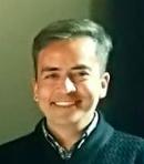 Victor Aguero