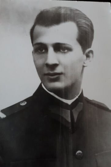 Francisc Neuman