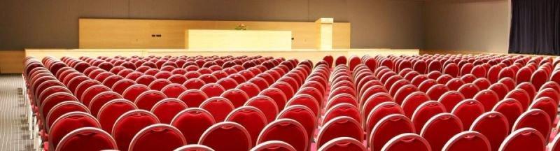 Congressi & Eventi Aziendali