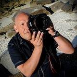 Studio Fotografico Roberto Conti