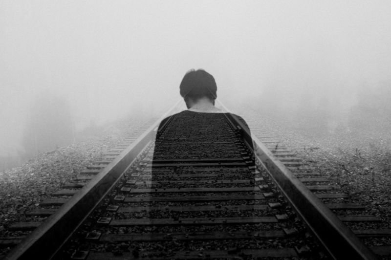 PTSD, Trauma, Grief & Bereavement