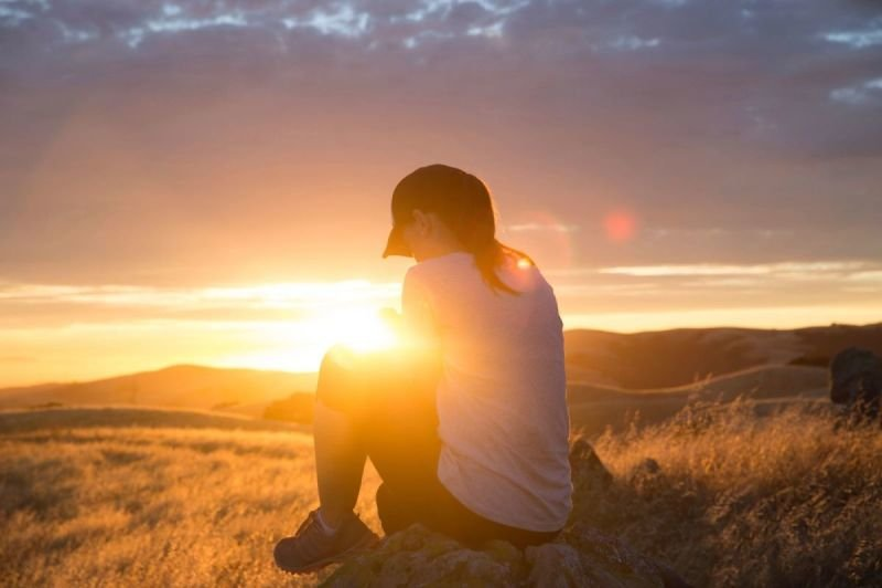 TRAUMA &  PTSD       (EMDR THERAPY)