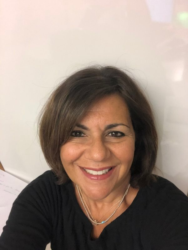 PATRICIA SEBBAG    BSW, MSW, RSW