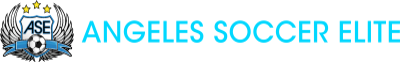 Ángeles Soccer Elite