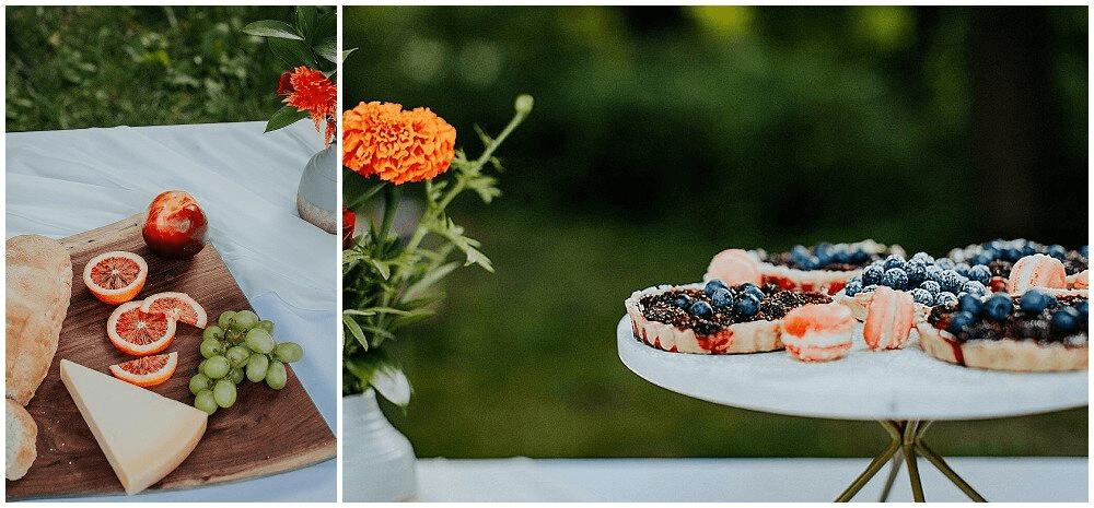 Summer_Boho_Wedding_Inspiration_Marryland_Weddings_Blog_19.jpg