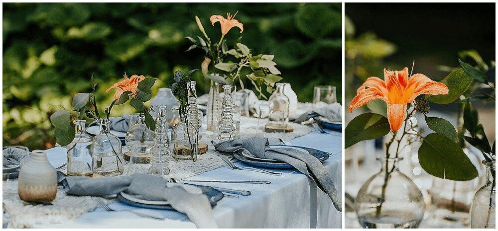 Summer_Boho_Wedding_Inspiration_Marryland_Weddings_Blog_02.jpg