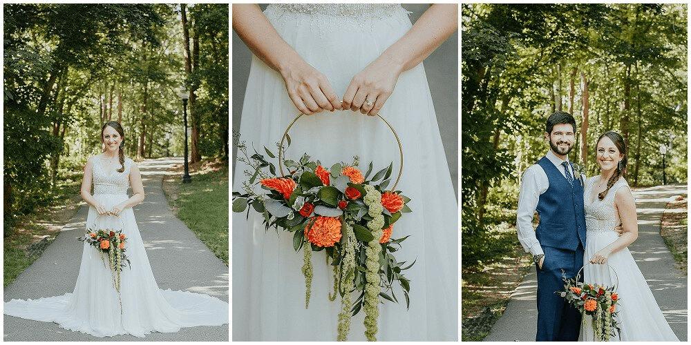 Summer_Boho_Wedding_Inspiration_Marryland_Weddings_Blog_08.jpg