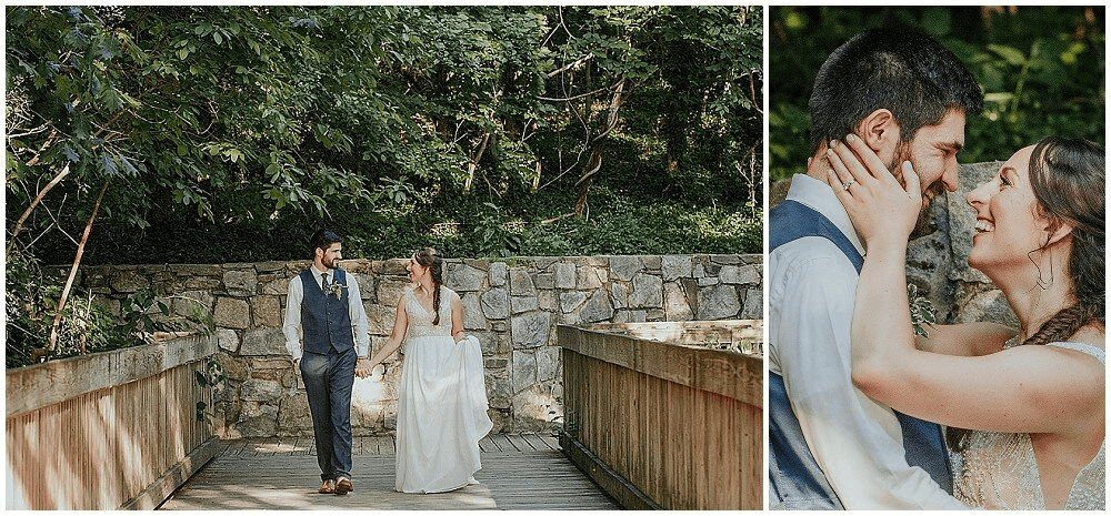 Summer_Boho_Wedding_Inspiration_Marryland_Weddings_Blog_16.jpg