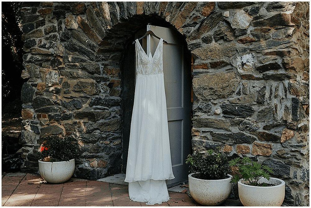 Summer_Boho_Wedding_Inspiration_Marryland_Weddings_Blog_05.jpg