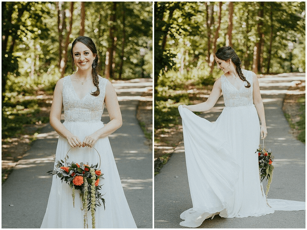 Summer_Boho_Wedding_Inspiration_Marryland_Weddings_Blog_07.jpg