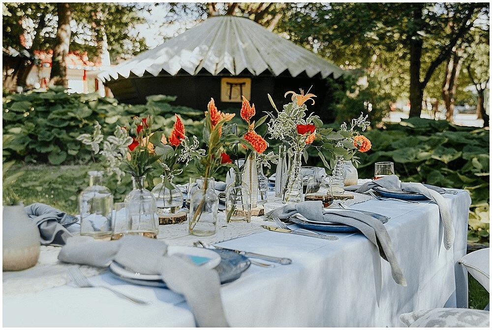 Summer_Boho_Wedding_Inspiration_Marryland_Weddings_Blog_04.jpg