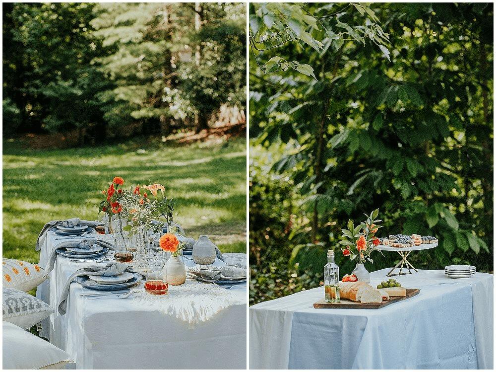 Summer_Boho_Wedding_Inspiration_Marryland_Weddings_Blog_06.jpg