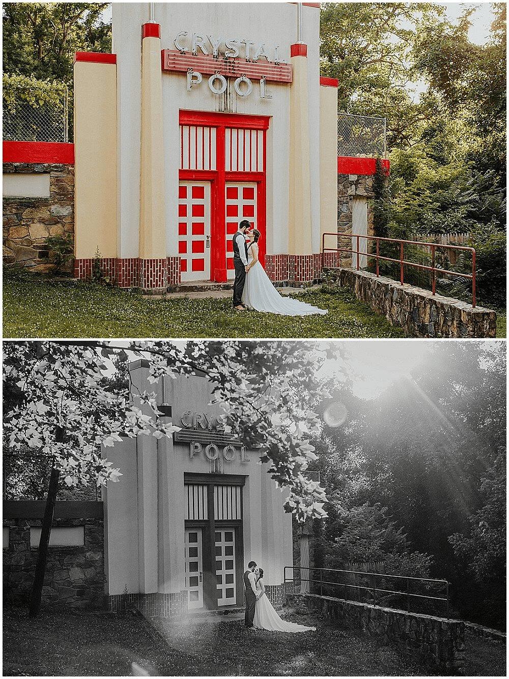 Summer_Boho_Wedding_Inspiration_Marryland_Weddings_Blog_17.jpg