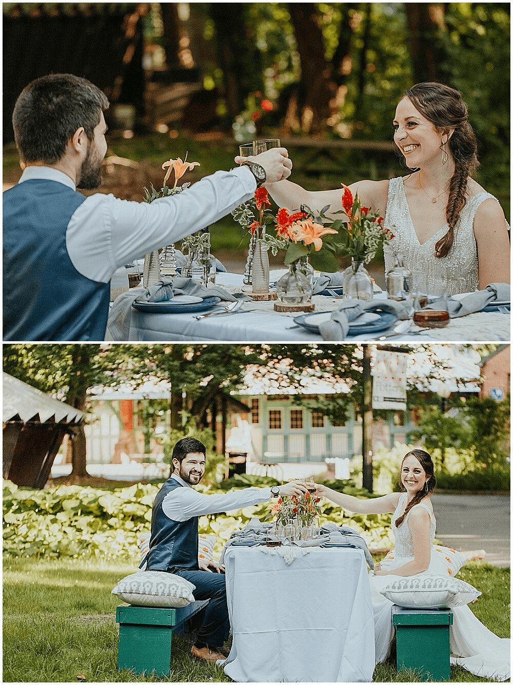 Summer_Boho_Wedding_Inspiration_Marryland_Weddings_Blog_15.jpg