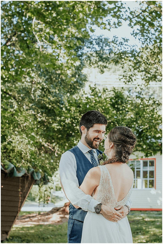 Summer_Boho_Wedding_Inspiration_Marryland_Weddings_Blog_13.jpg