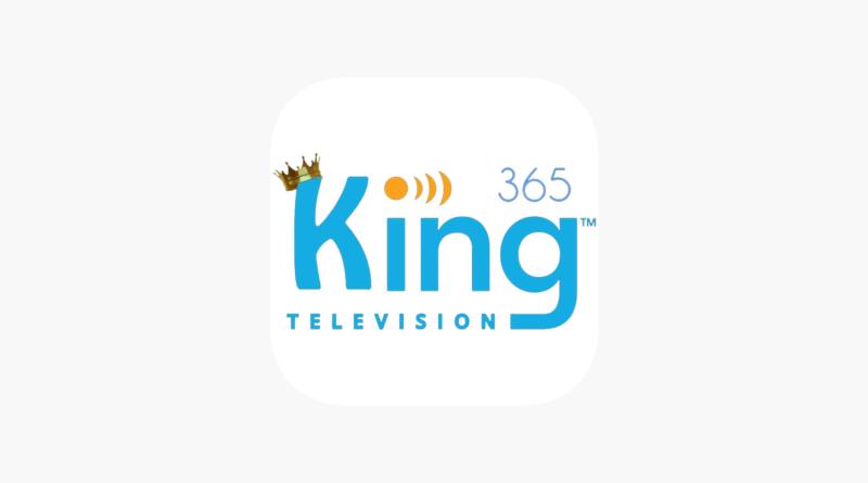abonnement king365tv iptv