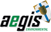 Aegis Environmental