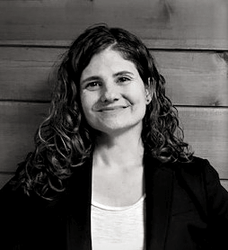 Donna Bausch, Project Scientist III