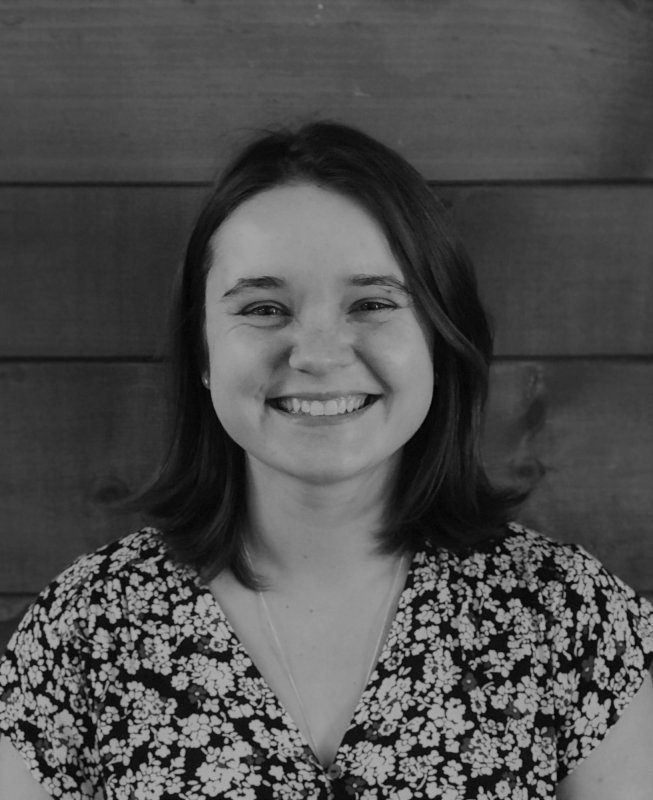 Abigail Snider, Project Engineer