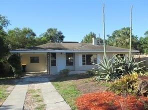 1420 Highland Ave ~ Eustis, FL