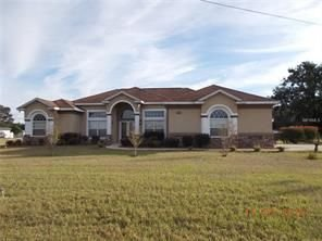 1299 COUNTY ROAD 222, WILDWOOD, FL 34785