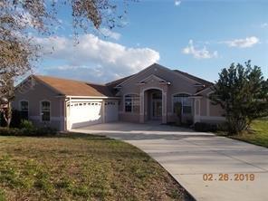 128 Compass Rose Drive ~ Groveland, FL 34736